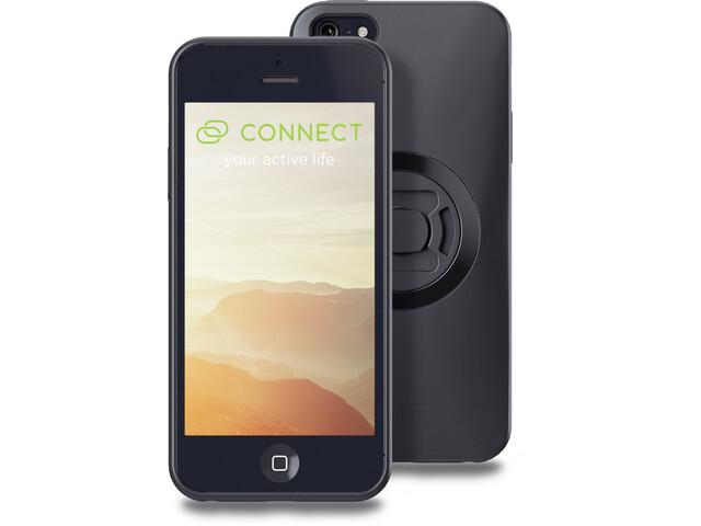 SP Connect Phone Case Iphone 5/SE